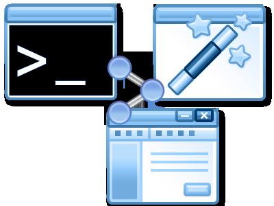 Amélioration éditeur de codes sources